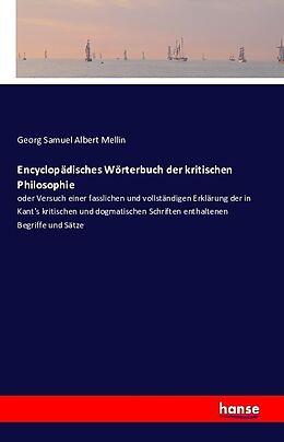 Cover: https://exlibris.azureedge.net/covers/9783/7428/1831/7/9783742818317xl.jpg