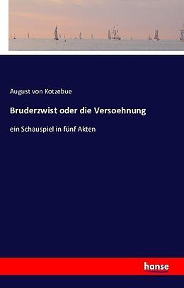 Cover: https://exlibris.azureedge.net/covers/9783/7428/1834/8/9783742818348xl.jpg