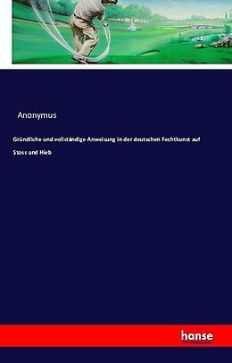 Cover: https://exlibris.azureedge.net/covers/9783/7428/1835/5/9783742818355xl.jpg