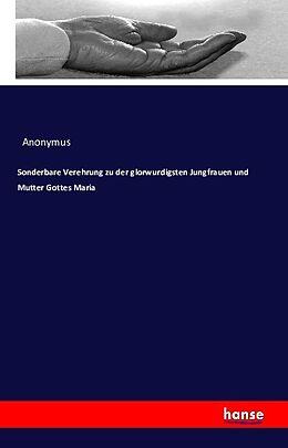 Cover: https://exlibris.azureedge.net/covers/9783/7428/1840/9/9783742818409xl.jpg