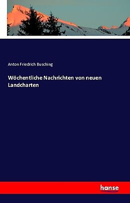 Cover: https://exlibris.azureedge.net/covers/9783/7428/1853/9/9783742818539xl.jpg