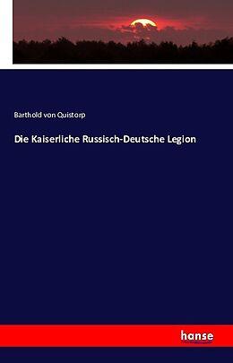 Cover: https://exlibris.azureedge.net/covers/9783/7428/1860/7/9783742818607xl.jpg
