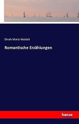Cover: https://exlibris.azureedge.net/covers/9783/7428/1866/9/9783742818669xl.jpg