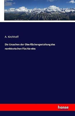 Cover: https://exlibris.azureedge.net/covers/9783/7428/1910/9/9783742819109xl.jpg