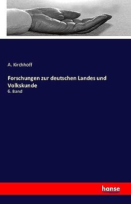 Cover: https://exlibris.azureedge.net/covers/9783/7428/1913/0/9783742819130xl.jpg