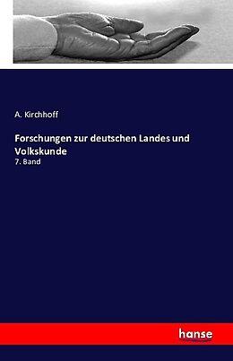 Cover: https://exlibris.azureedge.net/covers/9783/7428/1917/8/9783742819178xl.jpg
