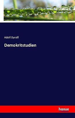 Cover: https://exlibris.azureedge.net/covers/9783/7428/1957/4/9783742819574xl.jpg