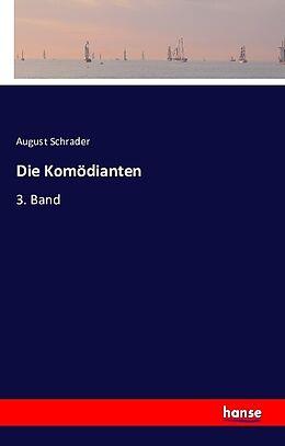 Cover: https://exlibris.azureedge.net/covers/9783/7428/1965/9/9783742819659xl.jpg