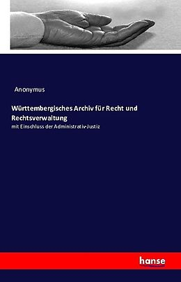 Cover: https://exlibris.azureedge.net/covers/9783/7428/1972/7/9783742819727xl.jpg