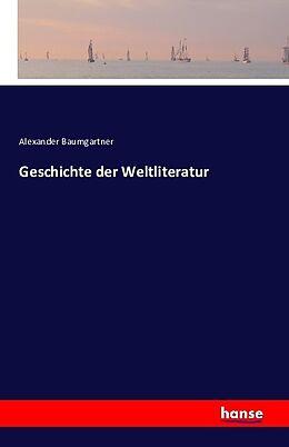 Cover: https://exlibris.azureedge.net/covers/9783/7428/2003/7/9783742820037xl.jpg