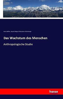 Cover: https://exlibris.azureedge.net/covers/9783/7428/2026/6/9783742820266xl.jpg