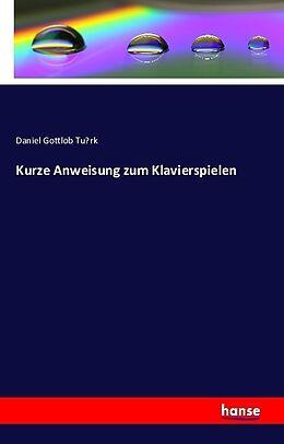 Cover: https://exlibris.azureedge.net/covers/9783/7428/2045/7/9783742820457xl.jpg