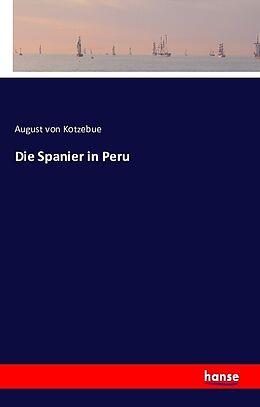 Cover: https://exlibris.azureedge.net/covers/9783/7428/2047/1/9783742820471xl.jpg