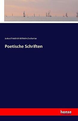 Cover: https://exlibris.azureedge.net/covers/9783/7428/2135/5/9783742821355xl.jpg