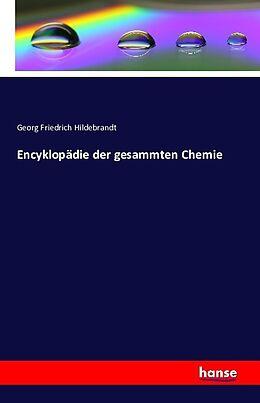 Cover: https://exlibris.azureedge.net/covers/9783/7428/2143/0/9783742821430xl.jpg