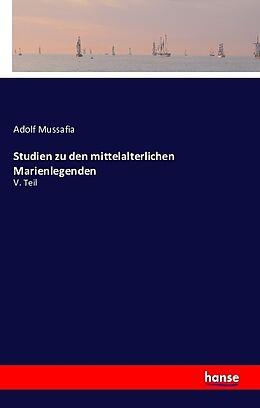 Cover: https://exlibris.azureedge.net/covers/9783/7428/2161/4/9783742821614xl.jpg