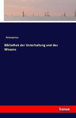 Cover: https://exlibris.azureedge.net/covers/9783/7428/2175/1/9783742821751xl.jpg