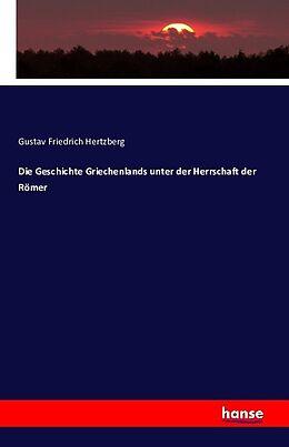 Cover: https://exlibris.azureedge.net/covers/9783/7428/2274/1/9783742822741xl.jpg