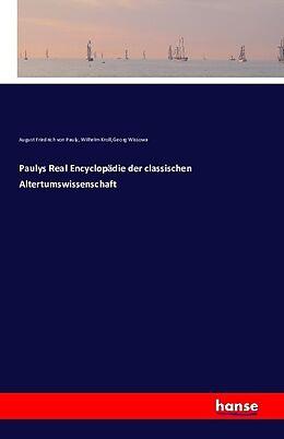 Cover: https://exlibris.azureedge.net/covers/9783/7428/2302/1/9783742823021xl.jpg