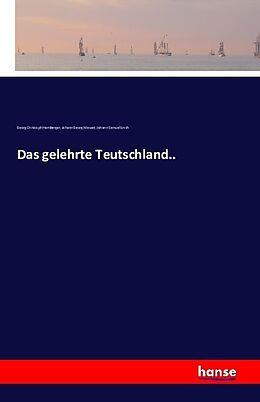 Cover: https://exlibris.azureedge.net/covers/9783/7428/2334/2/9783742823342xl.jpg