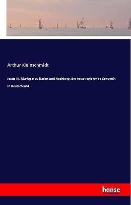 Cover: https://exlibris.azureedge.net/covers/9783/7428/2337/3/9783742823373xl.jpg