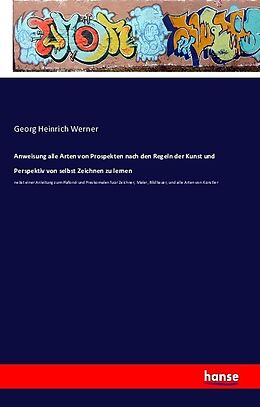 Cover: https://exlibris.azureedge.net/covers/9783/7428/2393/9/9783742823939xl.jpg