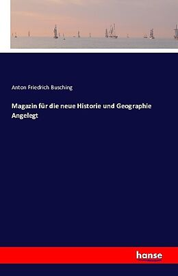Cover: https://exlibris.azureedge.net/covers/9783/7428/2416/5/9783742824165xl.jpg