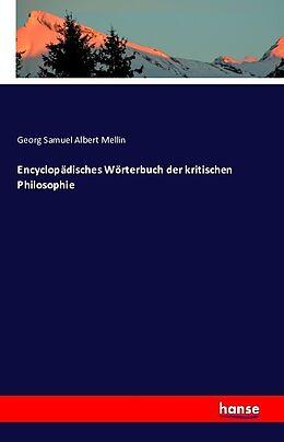 Cover: https://exlibris.azureedge.net/covers/9783/7428/2430/1/9783742824301xl.jpg