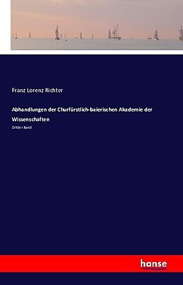 Cover: https://exlibris.azureedge.net/covers/9783/7428/2497/4/9783742824974xl.jpg