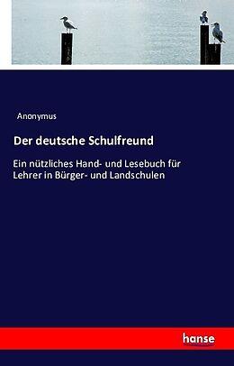 Cover: https://exlibris.azureedge.net/covers/9783/7428/2505/6/9783742825056xl.jpg