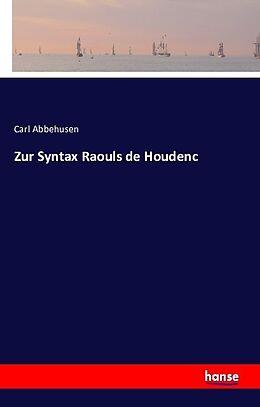 Cover: https://exlibris.azureedge.net/covers/9783/7428/2527/8/9783742825278xl.jpg