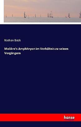 Cover: https://exlibris.azureedge.net/covers/9783/7428/2570/4/9783742825704xl.jpg