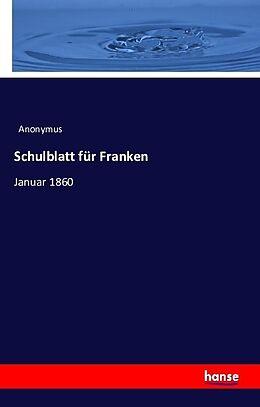 Cover: https://exlibris.azureedge.net/covers/9783/7428/2605/3/9783742826053xl.jpg