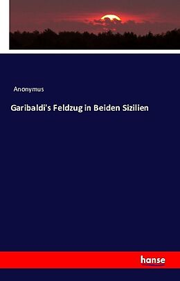 Cover: https://exlibris.azureedge.net/covers/9783/7428/2619/0/9783742826190xl.jpg