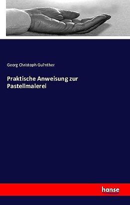 Cover: https://exlibris.azureedge.net/covers/9783/7428/2633/6/9783742826336xl.jpg