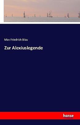 Cover: https://exlibris.azureedge.net/covers/9783/7428/2636/7/9783742826367xl.jpg