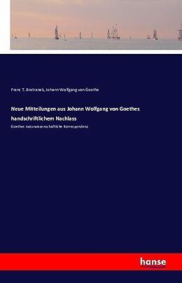 Cover: https://exlibris.azureedge.net/covers/9783/7428/2644/2/9783742826442xl.jpg