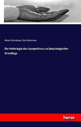Cover: https://exlibris.azureedge.net/covers/9783/7428/2687/9/9783742826879xl.jpg