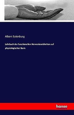 Cover: https://exlibris.azureedge.net/covers/9783/7428/2691/6/9783742826916xl.jpg