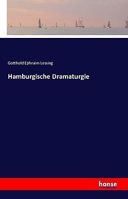 Cover: https://exlibris.azureedge.net/covers/9783/7428/2787/6/9783742827876xl.jpg