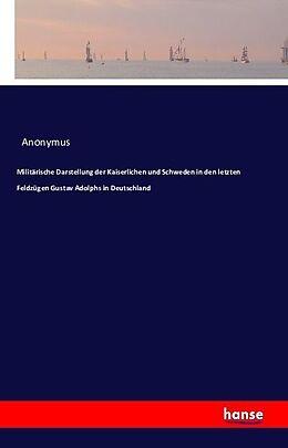 Cover: https://exlibris.azureedge.net/covers/9783/7428/2825/5/9783742828255xl.jpg
