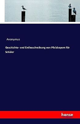 Cover: https://exlibris.azureedge.net/covers/9783/7428/2830/9/9783742828309xl.jpg
