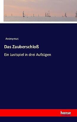 Cover: https://exlibris.azureedge.net/covers/9783/7428/2831/6/9783742828316xl.jpg