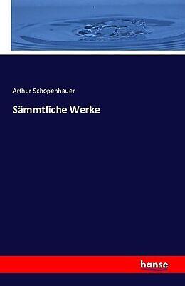 Cover: https://exlibris.azureedge.net/covers/9783/7428/2890/3/9783742828903xl.jpg