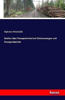 Cover: https://exlibris.azureedge.net/covers/9783/7428/2893/4/9783742828934xl.jpg