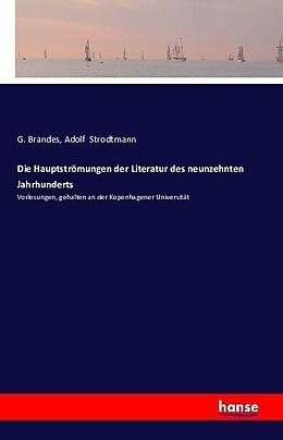 Cover: https://exlibris.azureedge.net/covers/9783/7428/2908/5/9783742829085xl.jpg