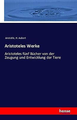 Cover: https://exlibris.azureedge.net/covers/9783/7428/2981/8/9783742829818xl.jpg