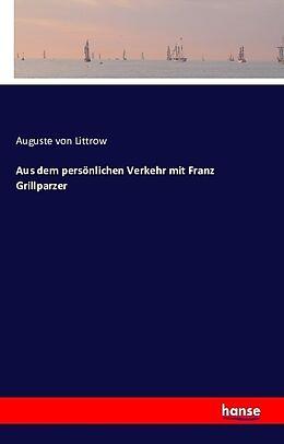Cover: https://exlibris.azureedge.net/covers/9783/7428/3026/5/9783742830265xl.jpg