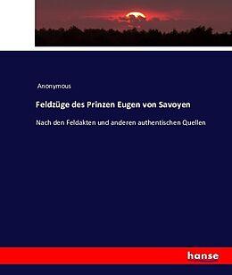Cover: https://exlibris.azureedge.net/covers/9783/7428/3055/5/9783742830555xl.jpg
