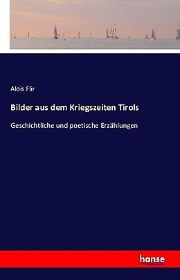 Cover: https://exlibris.azureedge.net/covers/9783/7428/3113/2/9783742831132xl.jpg